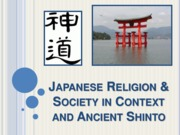 Intro Japanese Religion and Shinto_spr 2015.pdf