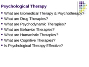 Therapy-FA13-NOTES-2