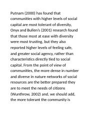 ENGAGING COMMUNITIES IN HEALTH GEOGRAPHY (Page 633-634).docx