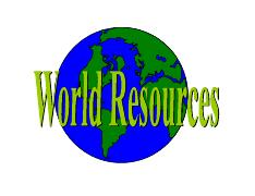 2-World Resources.pdf