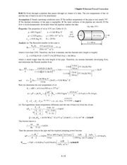 Thermodynamics HW Solutions 656