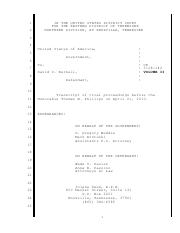 2010 - 04-21 - Trial Day _2 - Volume II.pdf