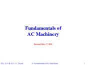 4._Fundamentals_of_AC_Machinery_2011