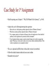 Case Study for 1st Assignment.pdf