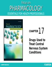 Chapter 17 2016 intro.pharm..ppt