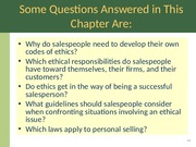 Chapter 2 - Legal Ethical Modified Handout