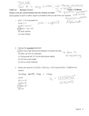 Test2solutions