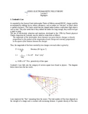 Lesson_3_-_Electric_Force_and_Field