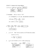 Unit 1 sample problem solutions old.doc