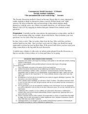Business research paper sample in pdf