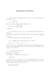 HW10Solutions