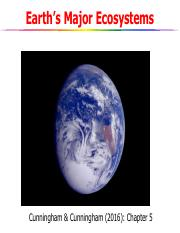 L8- Earth's Major Ecosystems.pdf
