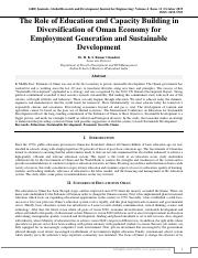 The_Role_of_Education_and_Capacity_Build.pdf