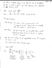 Class22 Notes