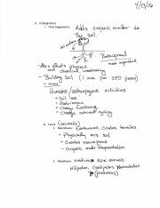 Lecture notes 4-13-16.pdf