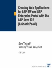 Creating Web Applications for SAP BW and SAP WDA.pdf