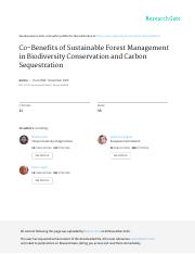 Co-Benefits_of_Sustainable_Forest_Manage