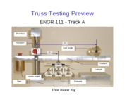 Truss_Test_Preview (3)