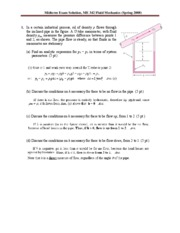 Midterm_exam_and_solutions