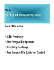 CHEM 1515 Chapter 17, Fall 16 Lecture 3.pdf