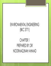 CHAPTER 1 Introduction to Environmental Engineering (edited EE TEAM).pdf