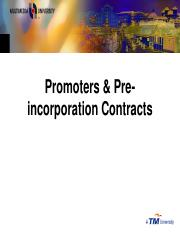 150276_2 Promoters and Coproate Personality.pdf