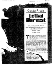 costa-ricas-lethal-harvest
