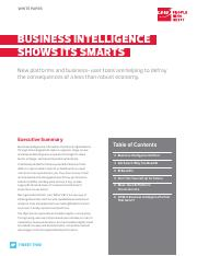 BI Business Intelligence.pdf