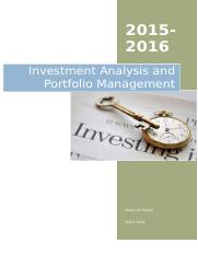 Investment-Analysis-and-Portfolio-Management-AF-1
