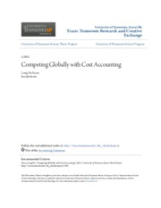 Competing Globally with Cost Accounting.pdf
