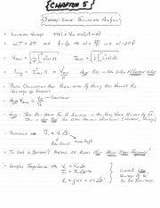 SteadyStateEquations.pdf