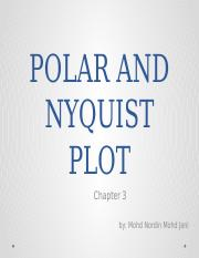 POLAR AND NYQUIST PLOT.pptx