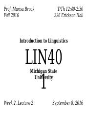 LIN401_Fall2016_Lecture3