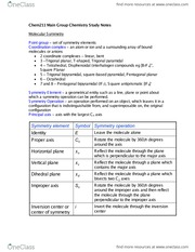Chem211_Main_Group_Chemistry_Study_Notes.docx_-_CHEM211_for_Jessop_on_2012-12-01_at_Queen_s_Universi