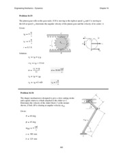 432_Dynamics 11ed Manual