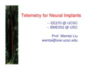 EE_270_telemetry_slides_April_2_lecture