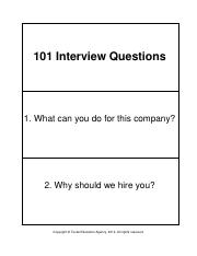 101-Interview-Questions.pdf