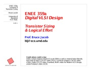 enee359a-sizing
