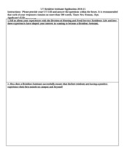Qualifying_Questions_Template_2014
