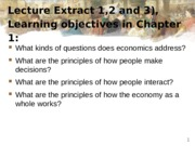 ecf5921-Lecture1 (1)