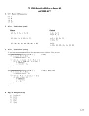 midterm-sample-3-key