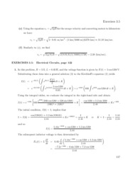 141_pdfsam_math 54 differential equation solutions odd