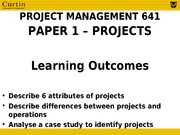 p1-Projects-13