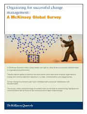 Organizing for successful change management - McKinsey Quarterly (1).pdf