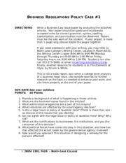 BUSI_2301_policy_assignment_1(2).doc