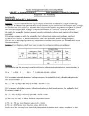 Assignment-III-Probability-Shakher-S070.docx