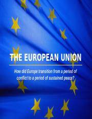 PPT-lesson-history-How-did-Europe-transition-from-a-period-of-conflict-to-a-period-of-sustained-peac