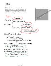 HW04_Solutiondynamics