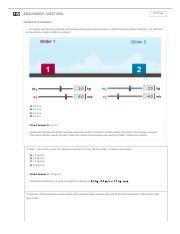Bestseller: Ph Analysis Gizmo Quiz Answers