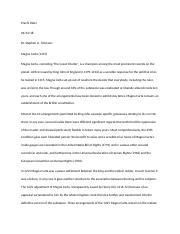 ppatel55_prachi_journal essay 11b.docx
